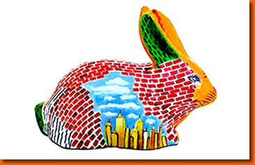 read multisensuelle unternehmenskommunikation erfolgreicher markenaufbau durch die ansprache aller sinne 2012